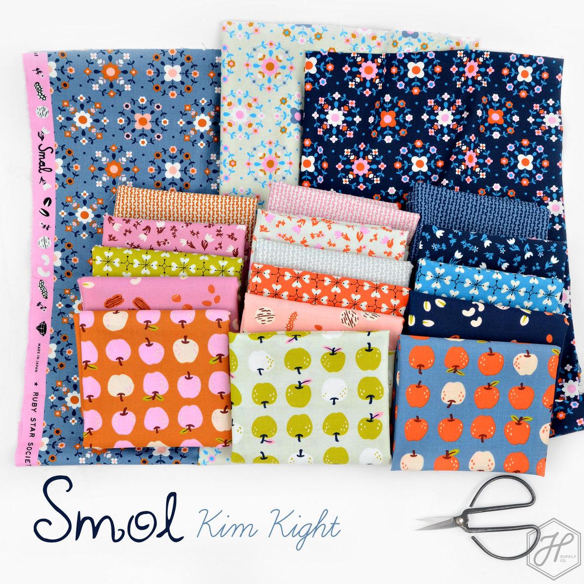 Smol-Fabric-Kim-Kight-for-Hawthorne-Supply-Co-Ruby-Star-Society