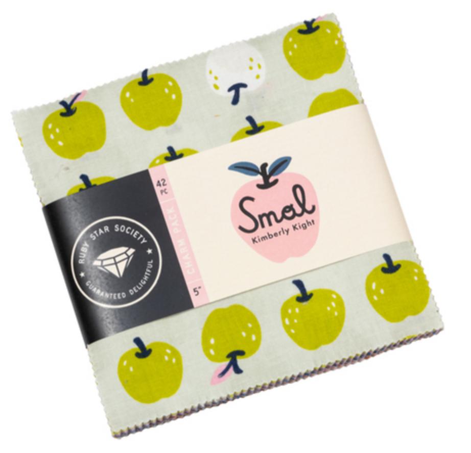 Screenshot 2021-01-12 Smol Charm Pack - Hawthorne Supply Co
