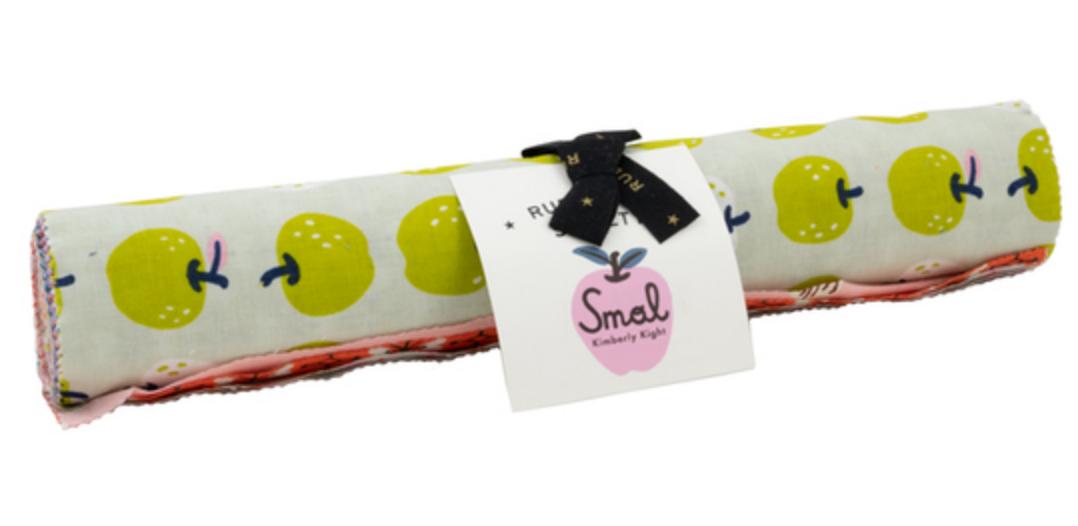 Screenshot 2021-01-12 Smol Junior Layer Cake - Hawthorne Supply Co