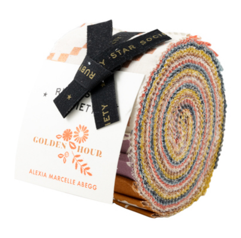 Screenshot 2021-01-12 Golden Hour Junior Jelly Roll - Hawthorne Supply Co