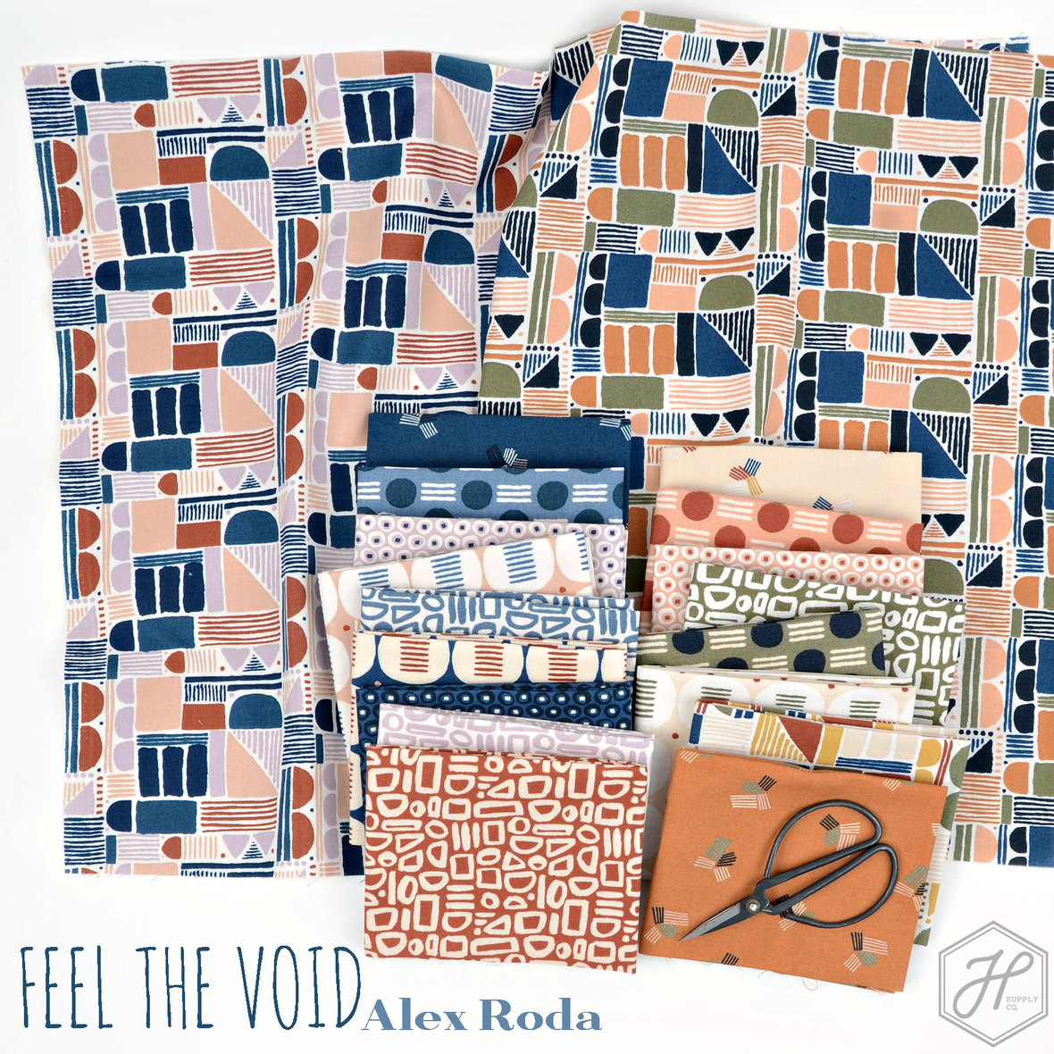 Feel-the-Void-Fabric-Poster-Alex-Roda-for-Cotton- -Steel-at-Hawthorne