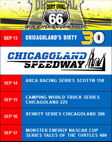chicago-nascar-weekend