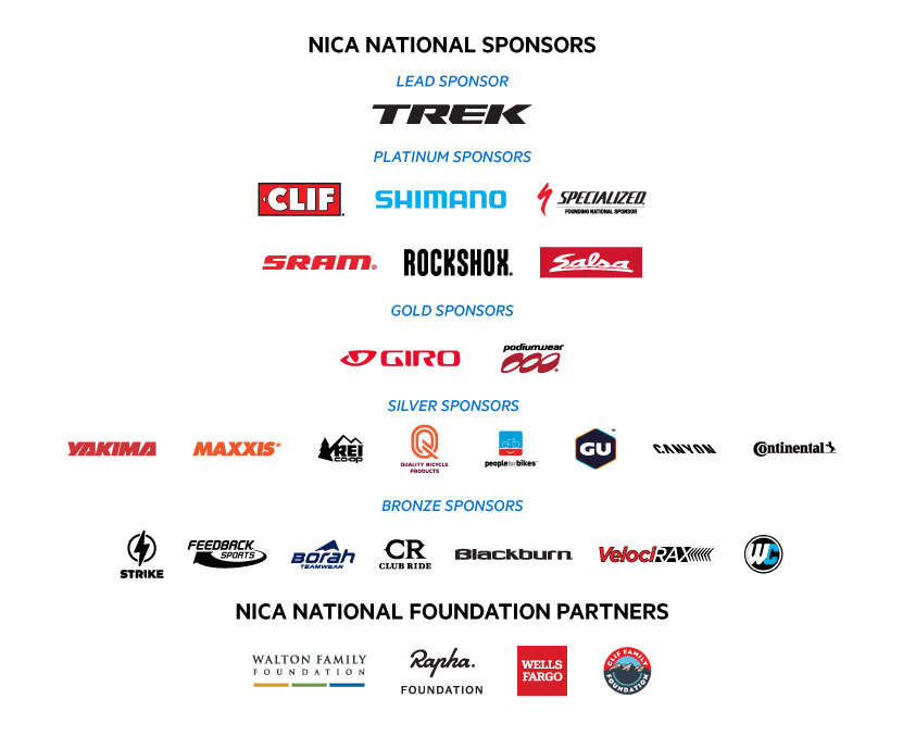 NICA.NationalSponsors.NEWSLETTERS-12.17.20