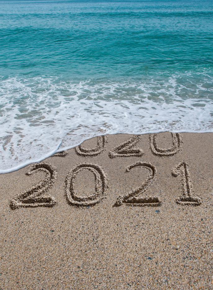 2020 TO 2021 2