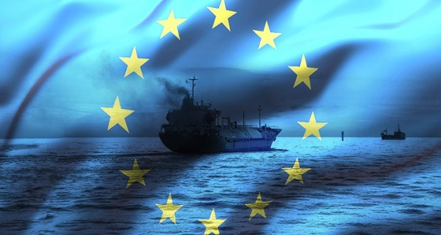 Europe-and-shipping-CO2-emissions-custom-e1430293548309-620x330