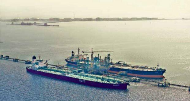 Saudi-Aramco-Ports-image-620x330
