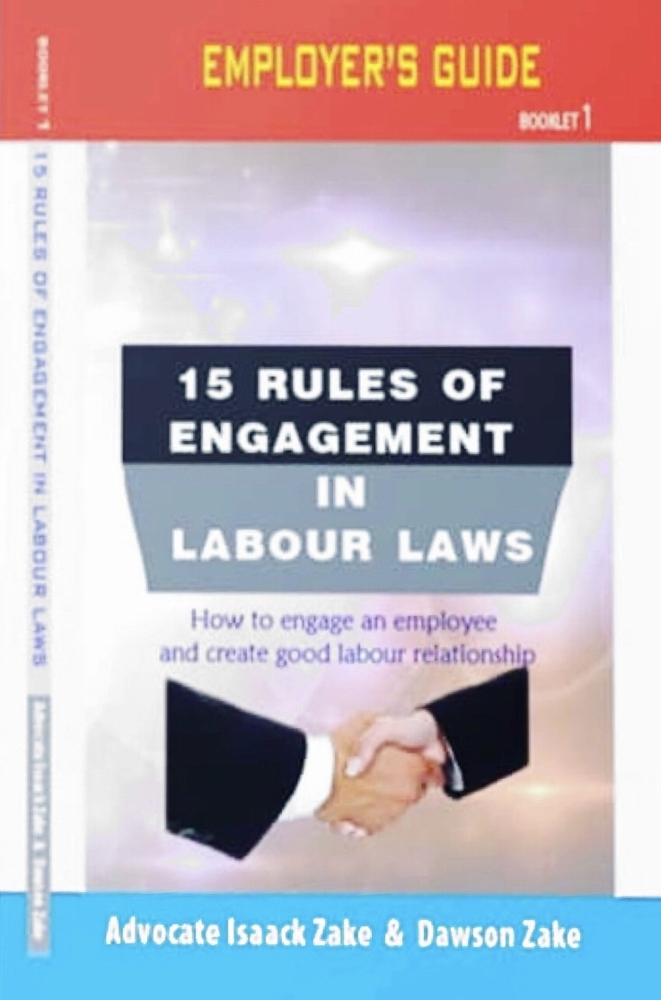 15 rules of engagement in labour laws 01092020 12 05