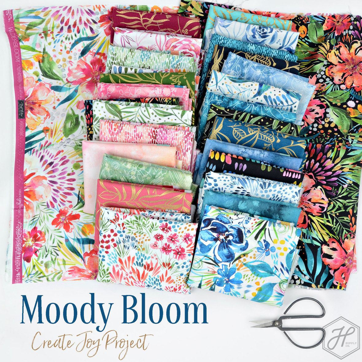 Moody-Bloom-by-Create-Joy-Project-for-Moda-fabric-at-Hawthorne-Supply-Co