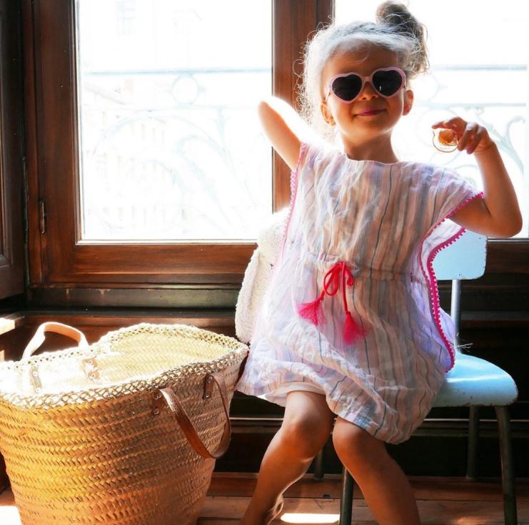 Screenshot 2021-01-15 CAPRI Dress - Girl 3 8 - PDF Sewing Pattern