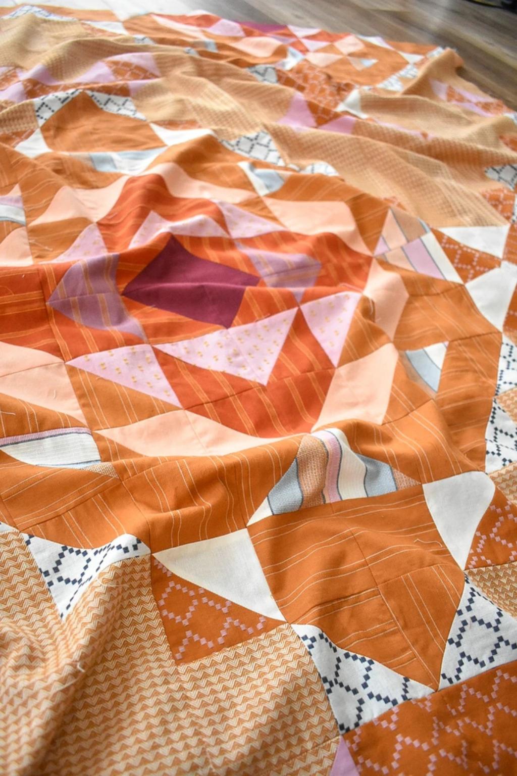 Screenshot 2021-01-15 My Warp Weft Vintage Lace Quilt