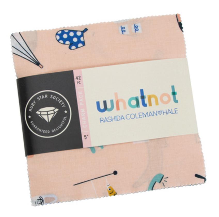 Screenshot 2021-01-15 Whatnot Charm Pack - Hawthorne Supply Co