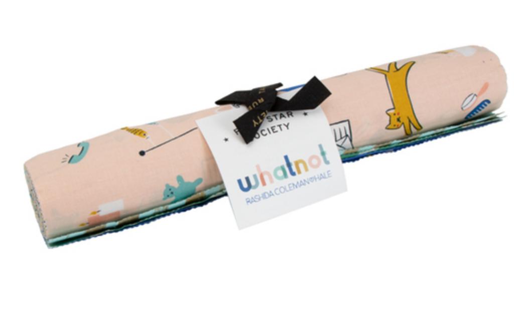 Screenshot 2021-01-15 Whatnot Junior Layer Cake - Hawthorne Supply Co