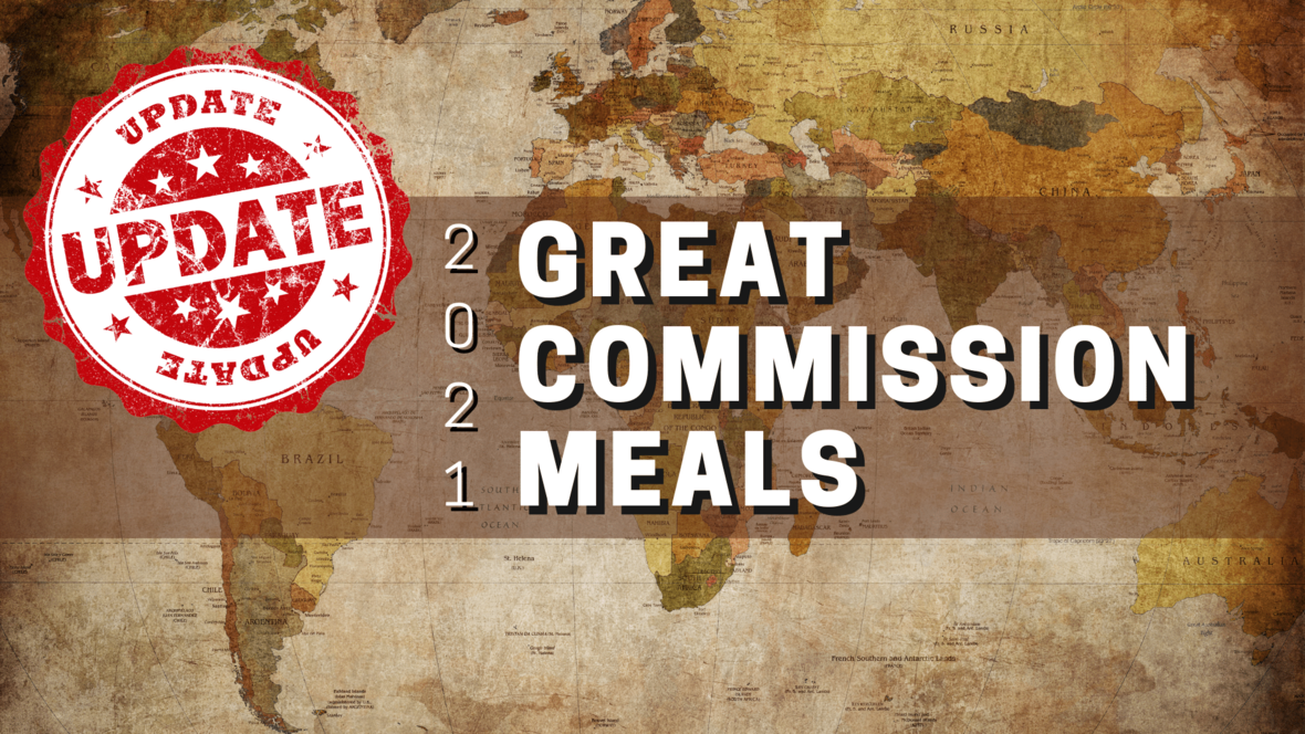 2021 Great Commission Meals Slider-3