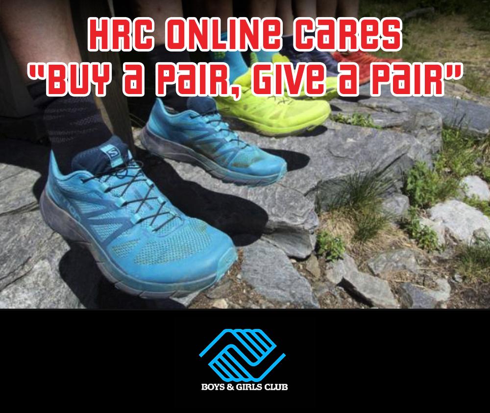 buy pair give pair-2