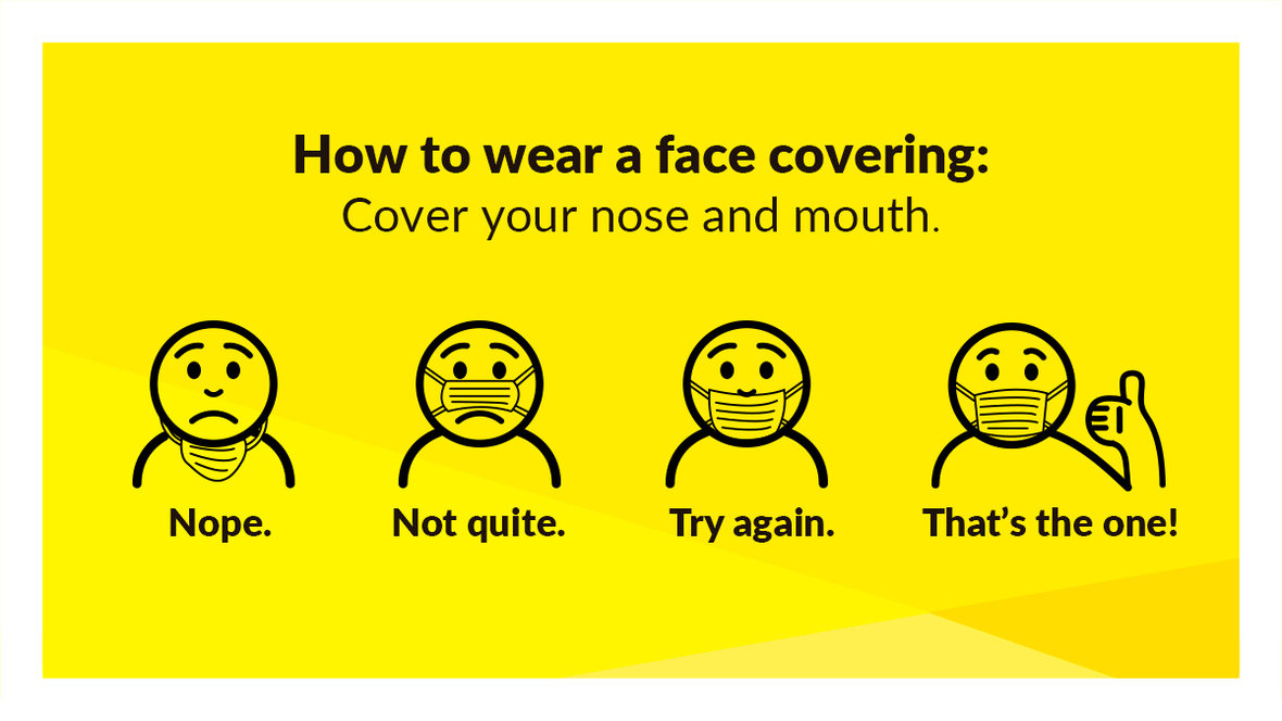 How-to-wear-a-face-covering