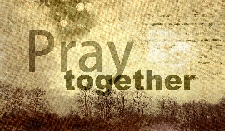 pray-together 1