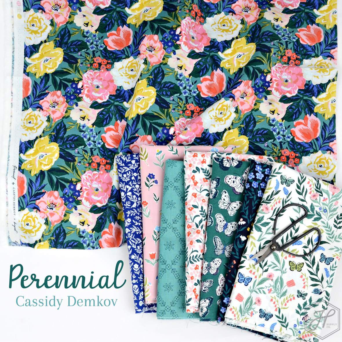 Perennial-Fabric-Cassidy-Demkov-for-Cloud-9-Organic-at-Hawthorne-Supply-Co