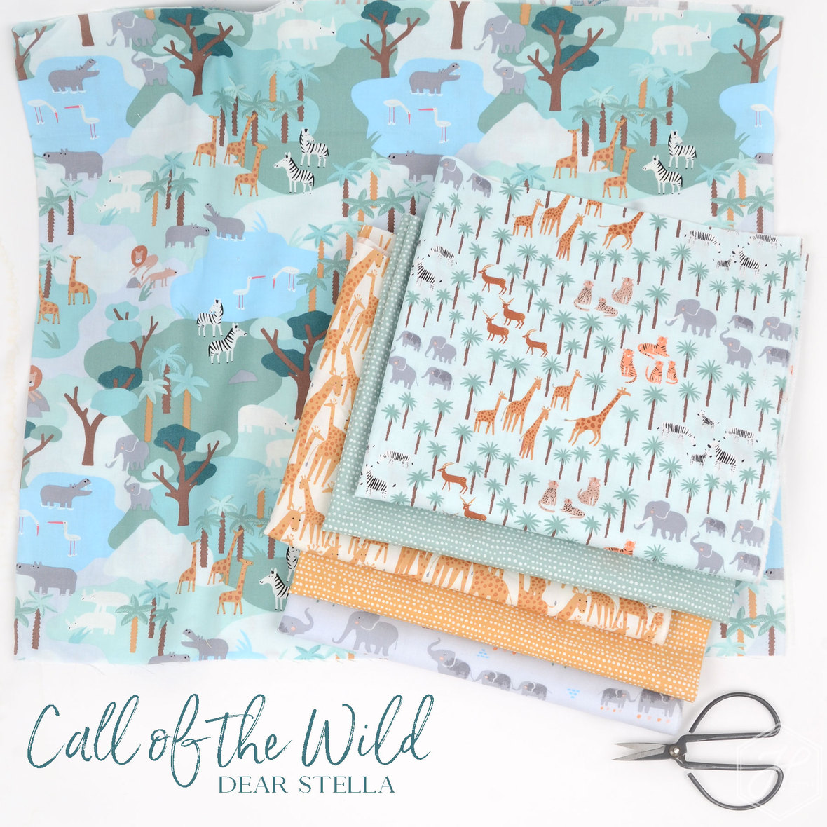 Call-of-the-Wild-Fabric-Poster-Dear-Stella-at-Hawthorne-Supply-Co