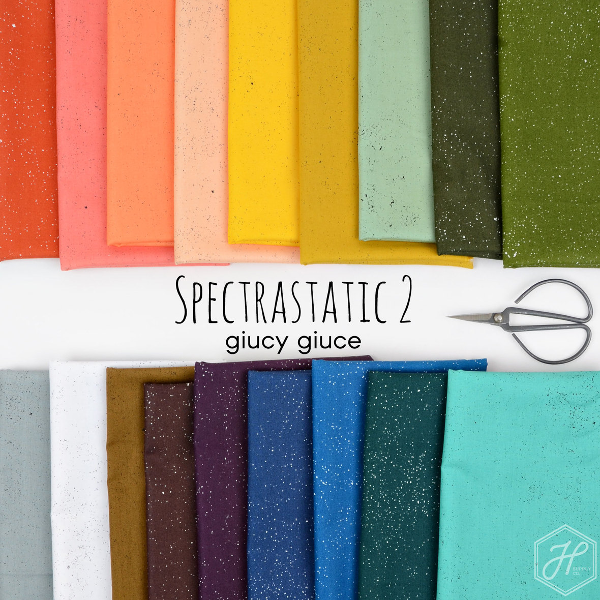 Spectrastatic-2-Giucy-Giuce-fabric-for-Andover-at-Hawthorne