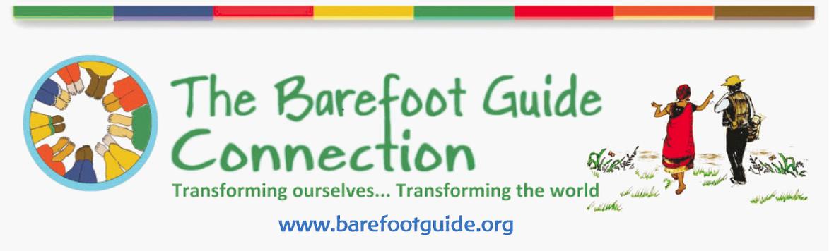 BFG Connection Logo back cover