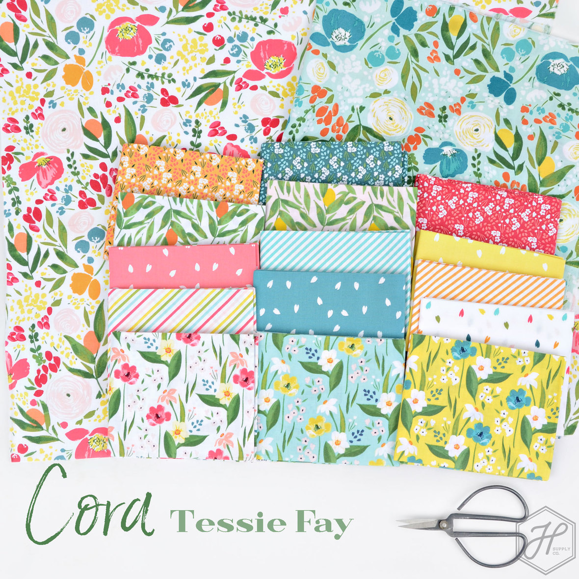 Cora-Fabric-Tessie-Fay-for-Windham-at-Hawthorne-Supply-Co