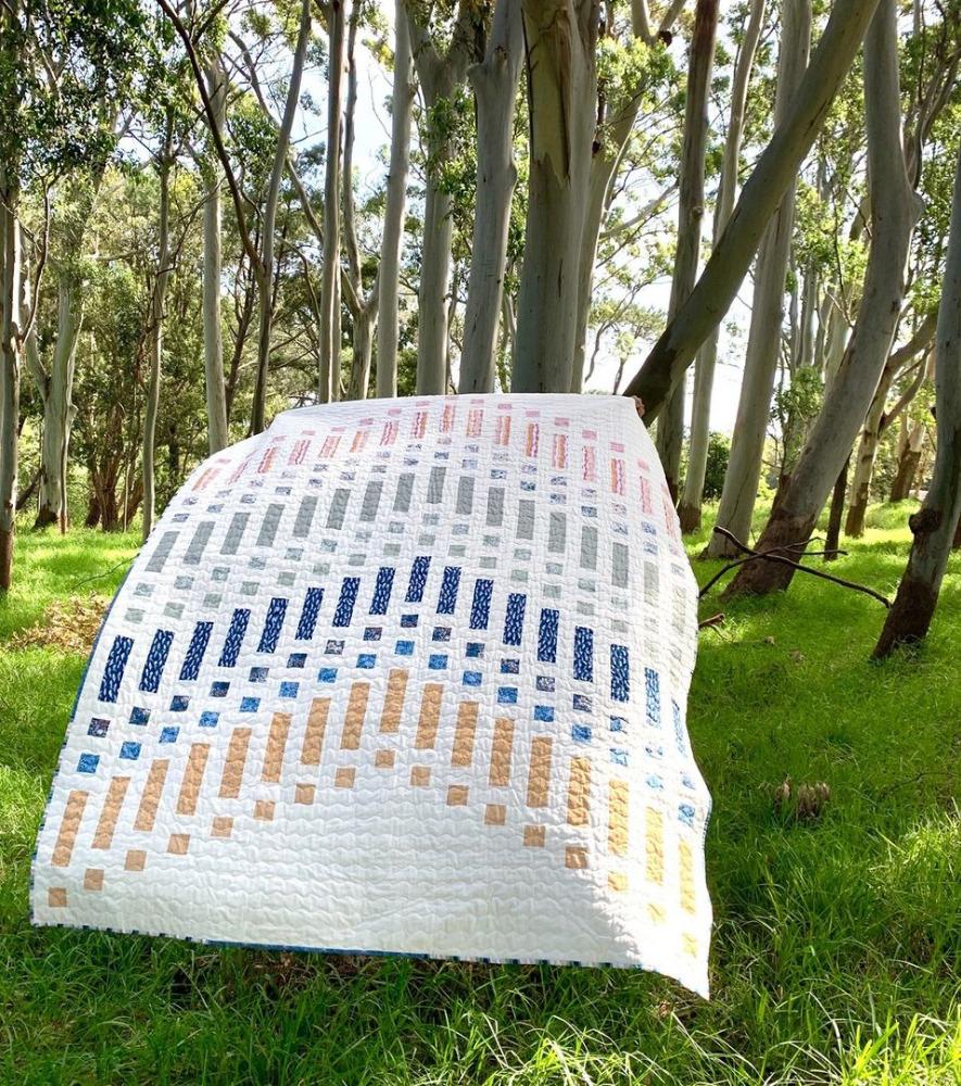 Screenshot 2021-01-21 Fabric Design Quilting   corinnewells   Instagram photos and videos