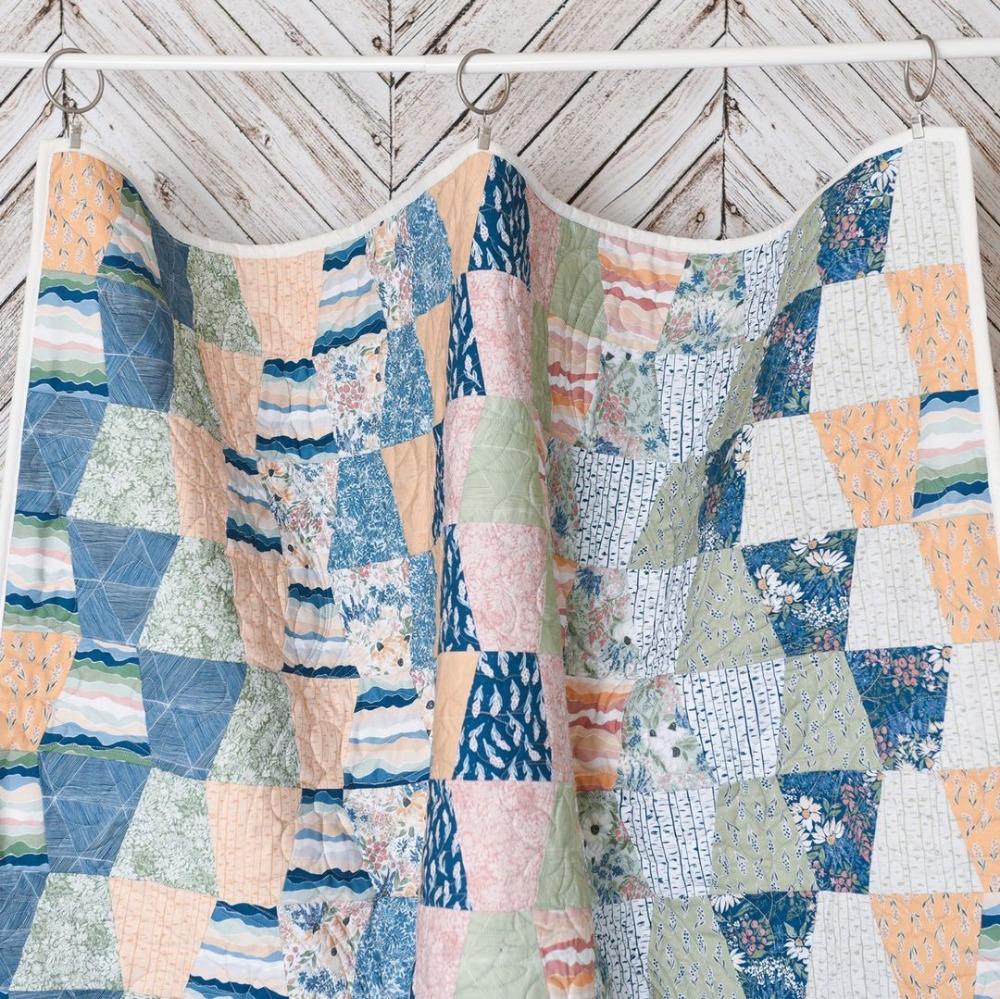Screenshot 2021-01-21 Fabric Design Quilting   corinnewells   Instagram photos and videos 1