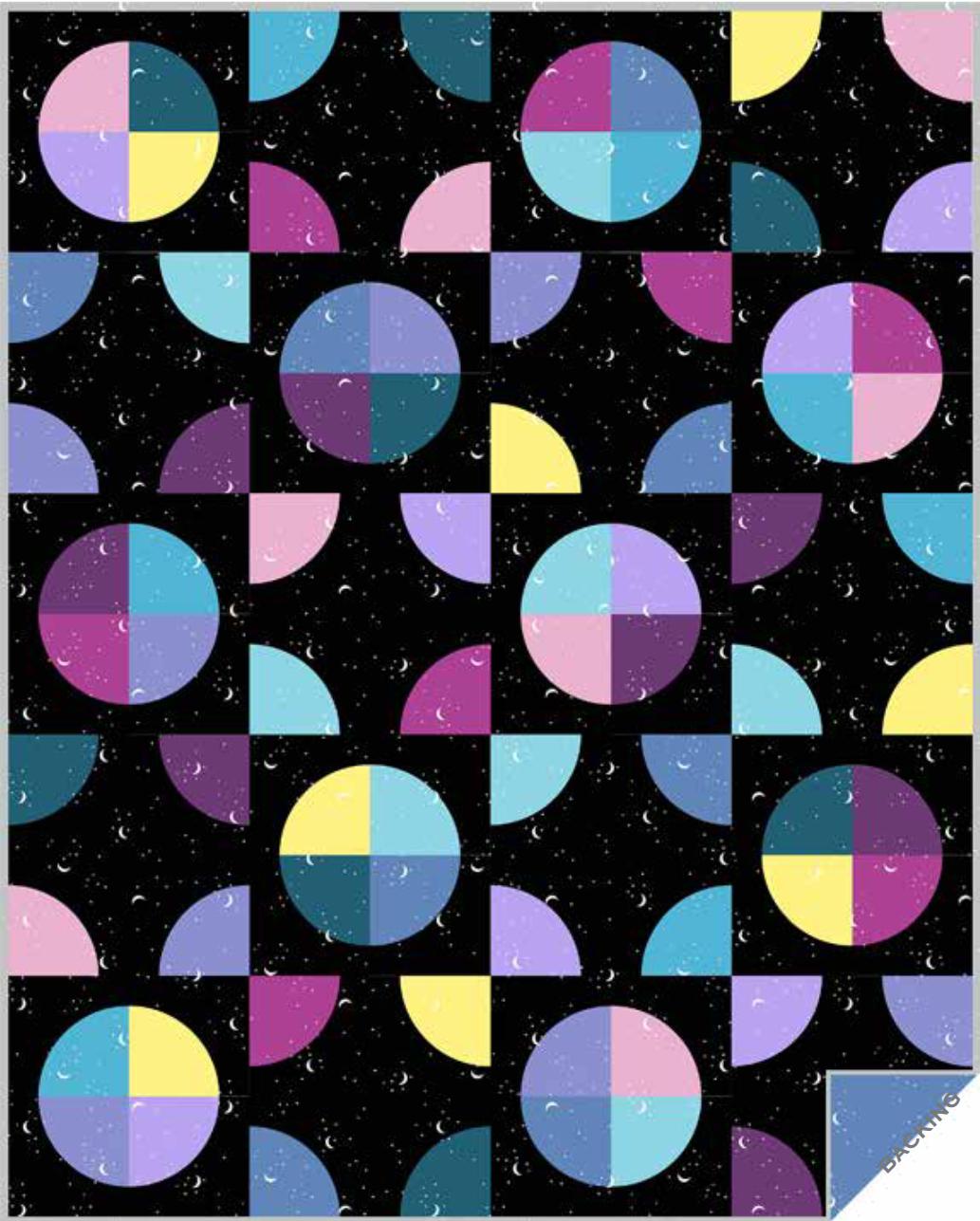 Screenshot 2021-01-22 Moon and Stars Directions - Moon and Stars pdf