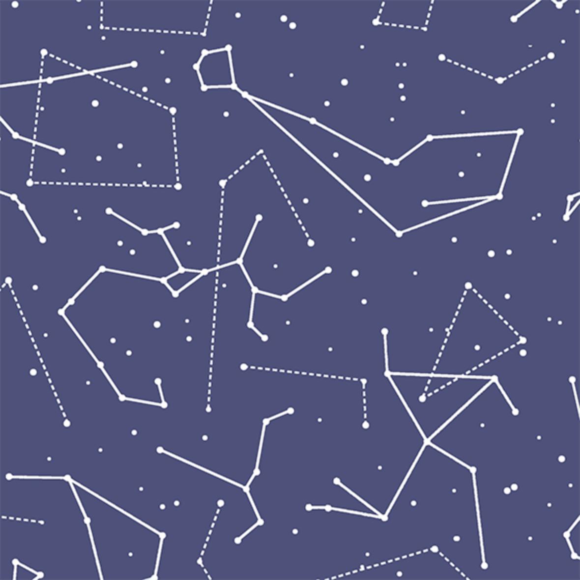 Screenshot 2021-01-22 Star Charts in Indigo - Hawthorne Supply Co