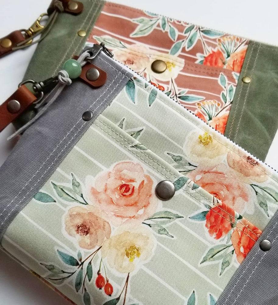 Jordan-Porter-Handmade