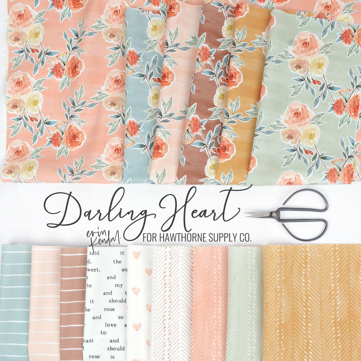 Darling-Heart-Fabric-by-Erin-Kendal-for-Hawthorne-Supply-Co