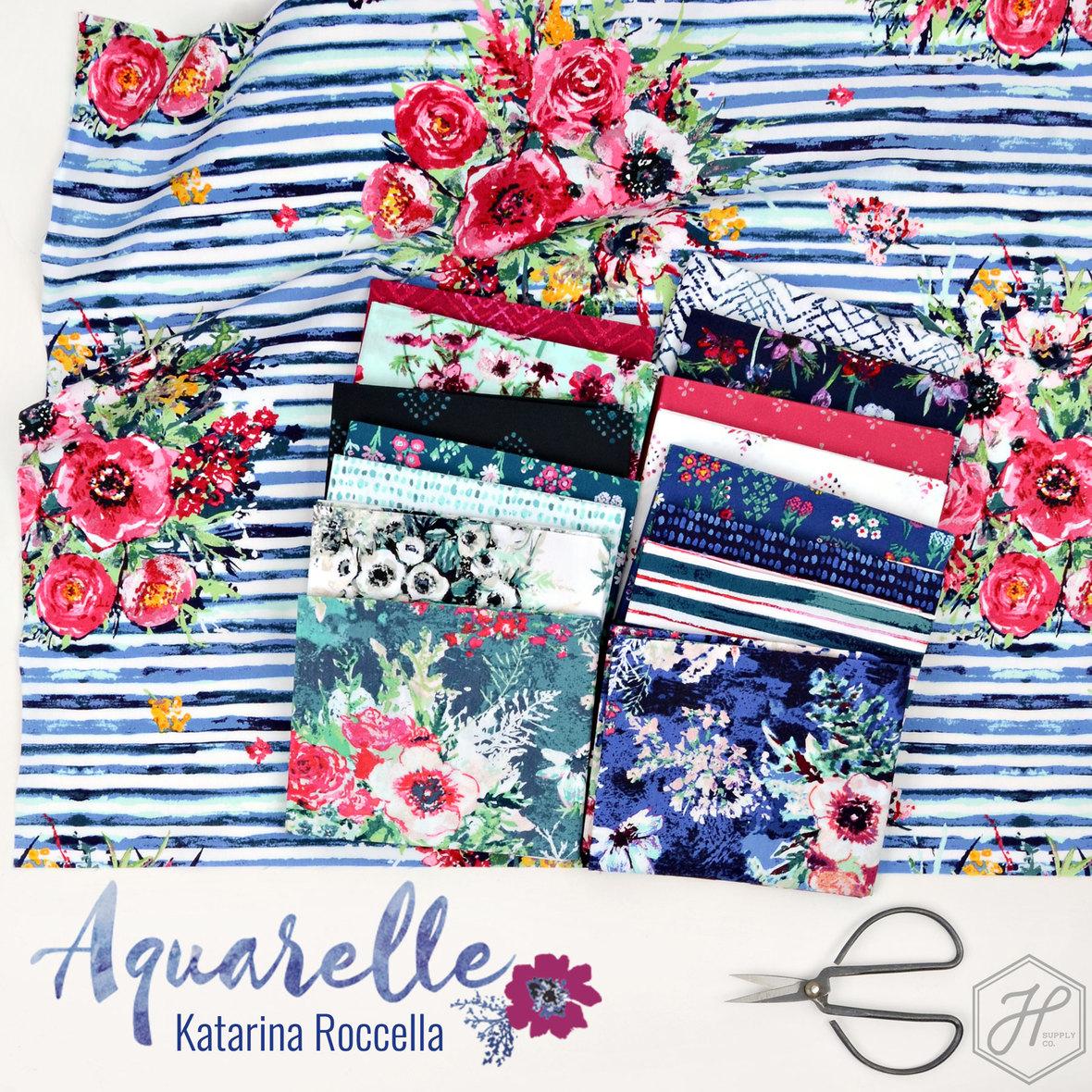 Aquarella-Fabric-Katarina-Roccella-for-Art-Gallery-at-Hawthorne-Supply-Co.