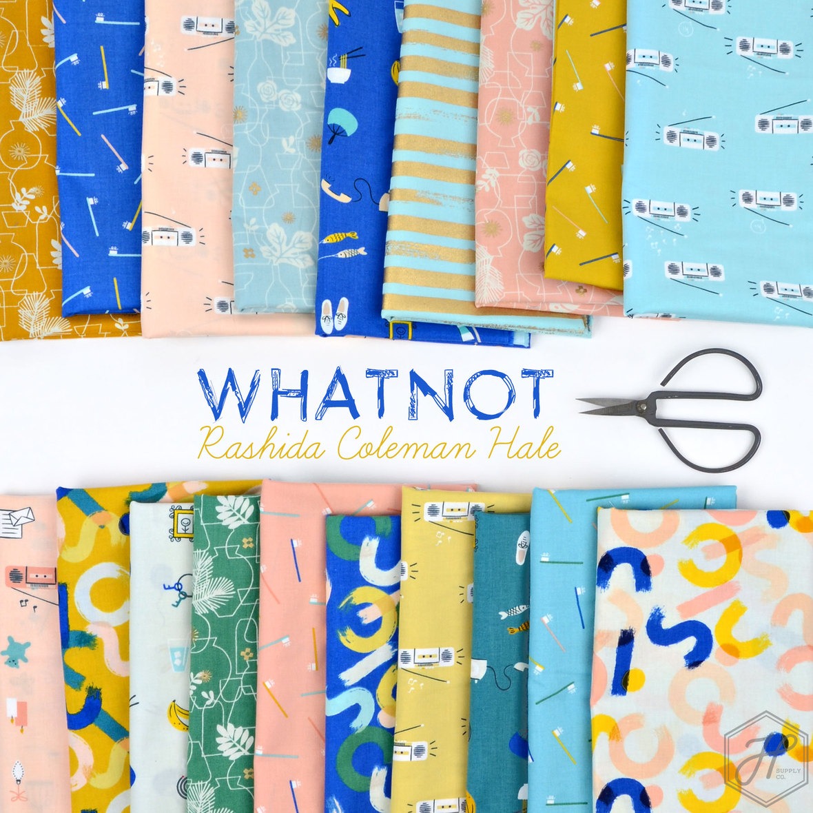Whatnot-Fabric-Rashina-Coleman-Hale-for-Ruby-Star-at-Hawthorne-Supply-Co