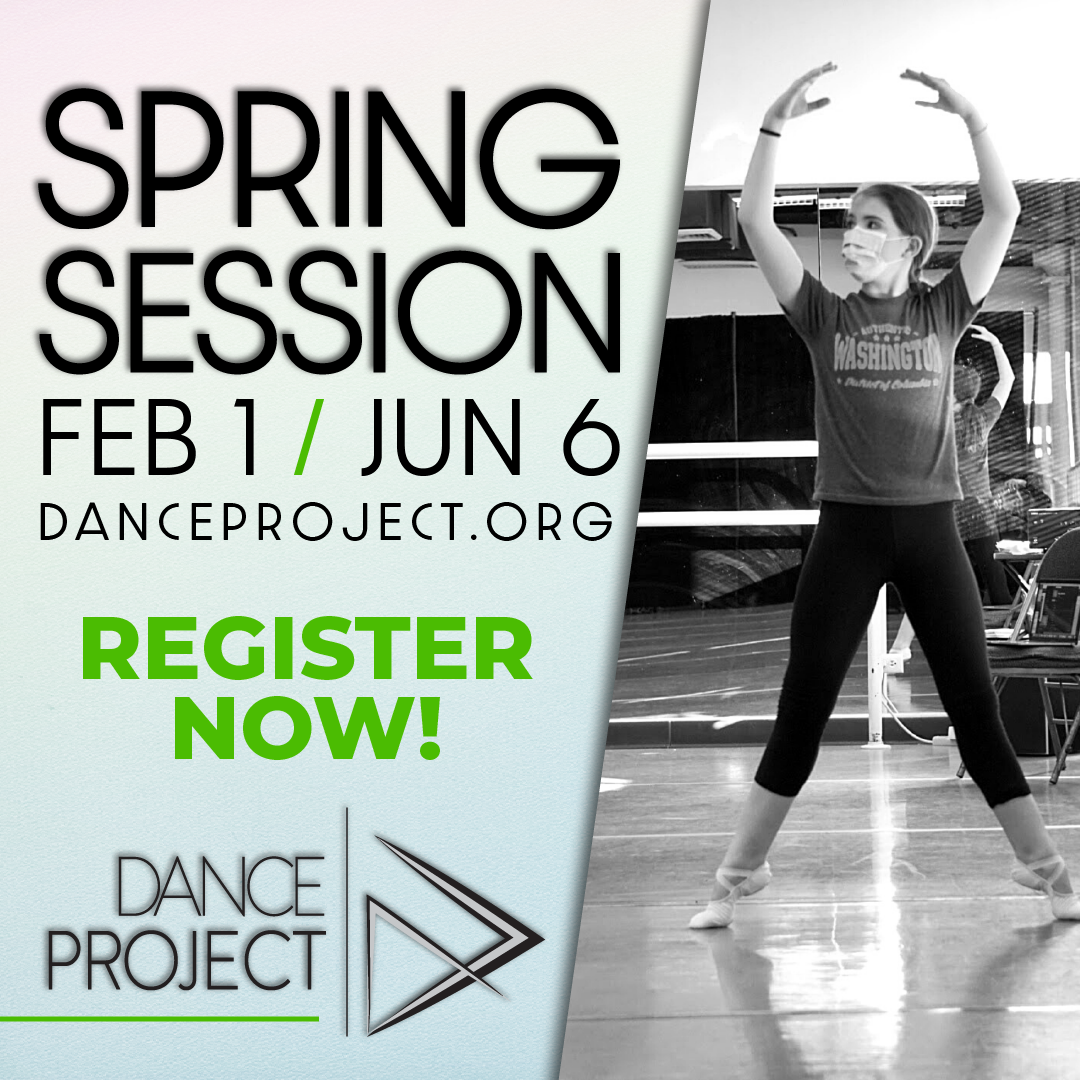 Dance Project Spring Register Now-09