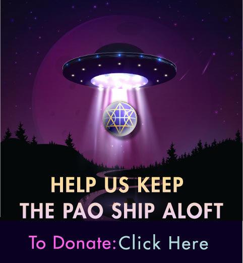 DonationKeepPAOAloft3