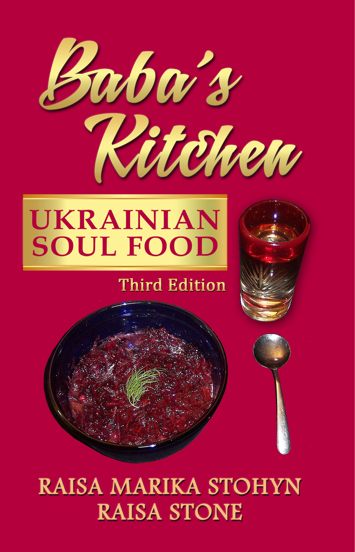 KindleCoverBabas Kitchen CS Cover JPeg Format Modified-001