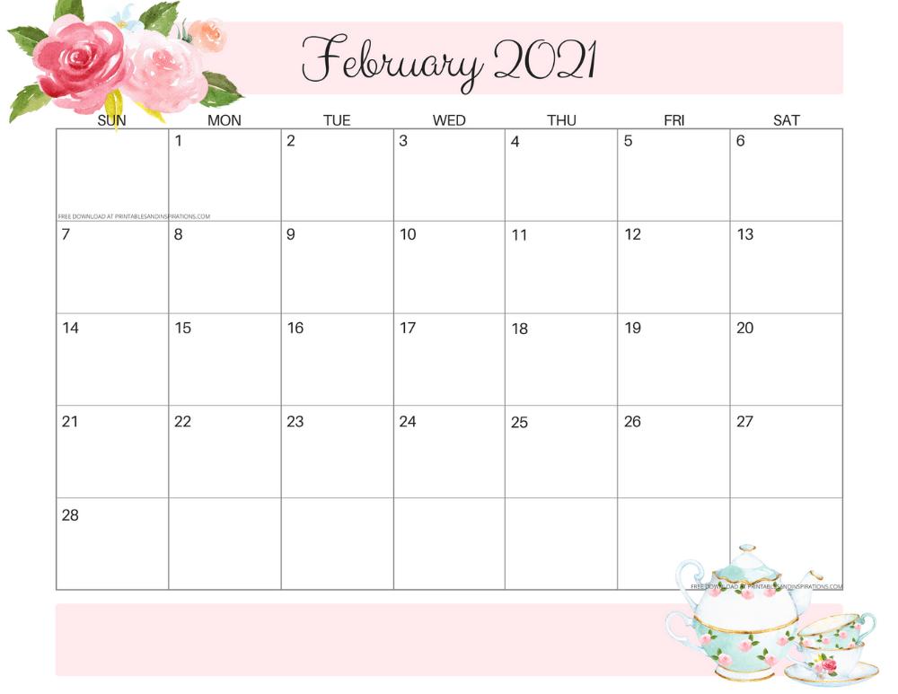 FEBRUARY-2021-FLORAL-CALENDAR-PRINTABLE