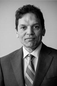 John-Menezes-CEO-Stratejm-Inc.