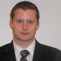 Nathan-Shanks-director-Security-Services-CenturyLink