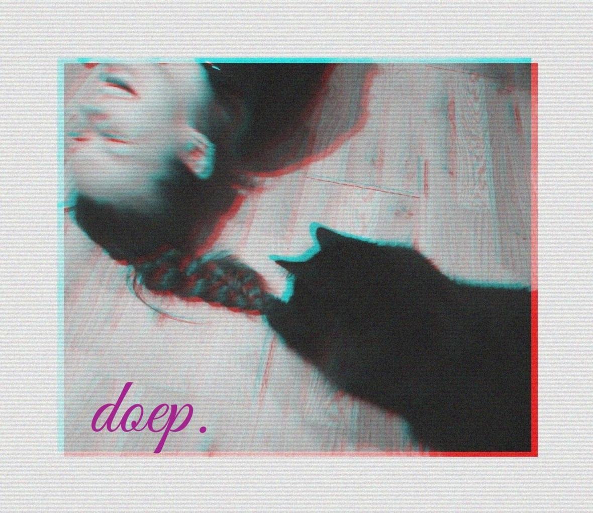 doep1
