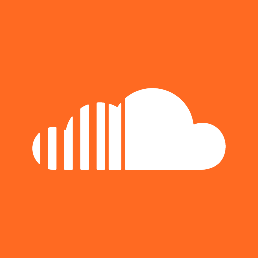 soundcloud-icon
