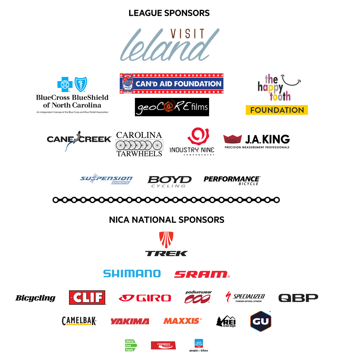 SponsorFooter 8 27 2017