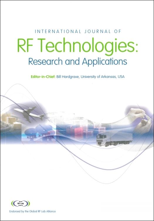 RFT frame