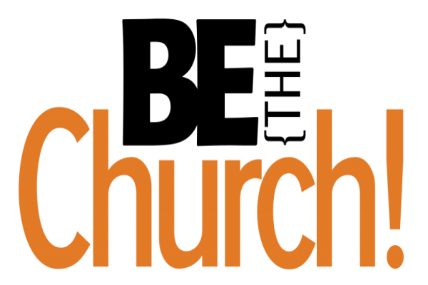 be-the-church