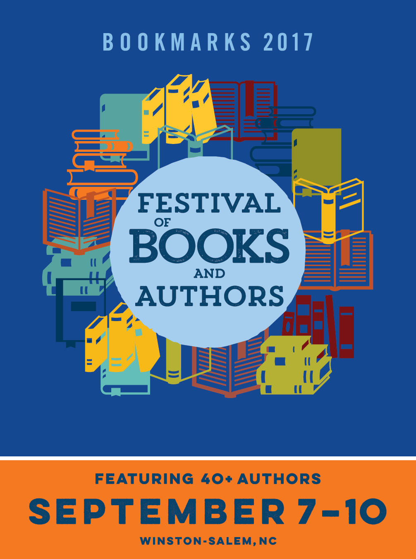 BookmarksFestival2017 web150