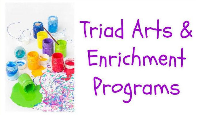 2final- -arts-and-enrichment