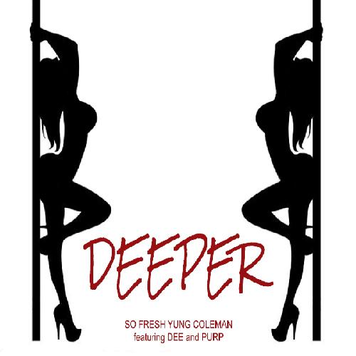Deeper copy