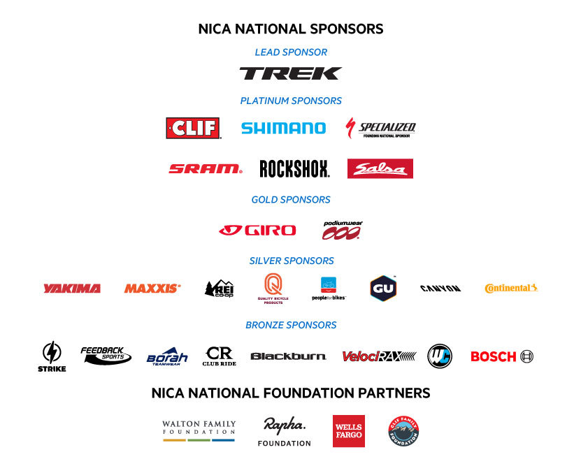 NICA.NationalSponsors.NEWSLETTERS-1.19.21