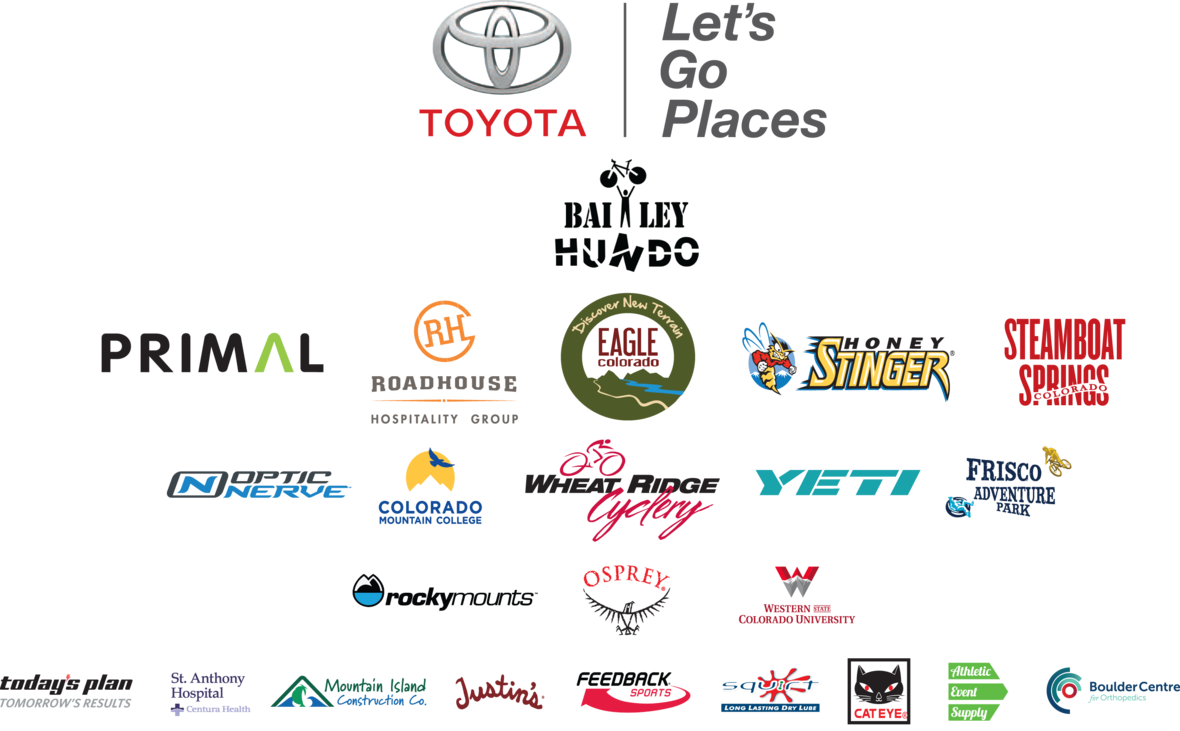 2017 CO Footer 7 11 2017