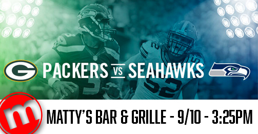 Facebook-Events-9.10.Packers